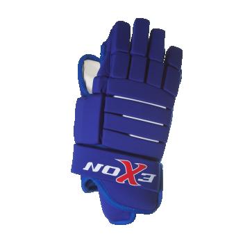 Перчатки EXON