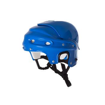 Шлем игрока MEGA